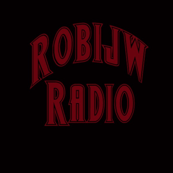 Robijw Radio