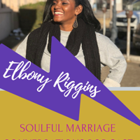 Soulful Marriage Conversations podcast