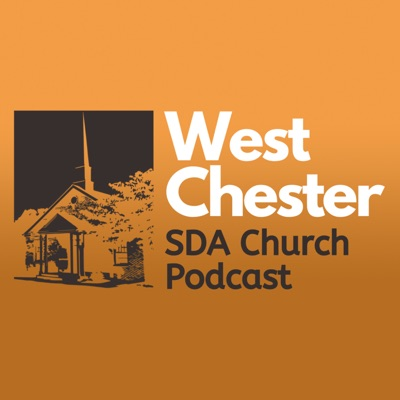West Chester SDA Church