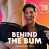 Behind The Bum artwork