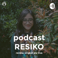 Podcast Resiko podcast