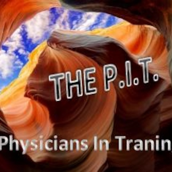 Physicians In Training