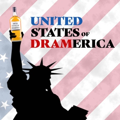 United States of Dramerica