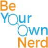 Be Your Own Nerd | Technology Help and Advice Podcast | I Help Make The Tech In Your Life Fun Again artwork