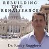 Rebuilding The Renaissance artwork