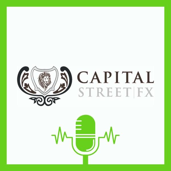 Capital Street FX's Podcast