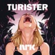 Turister