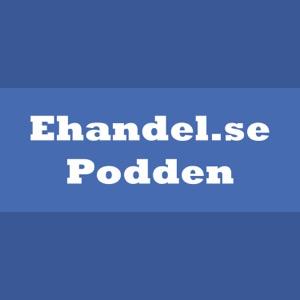 Ehandel.se Podden