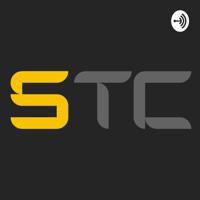 Sekolah Senin SwaragamaTC podcast