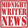 Midnight Writer News artwork