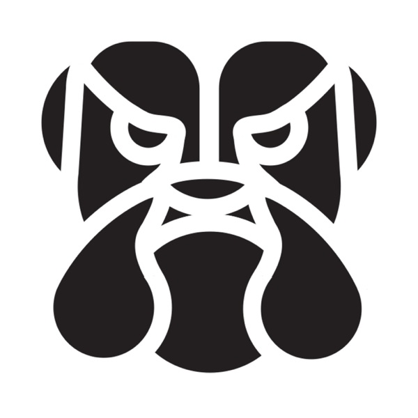 Big Dogg Show
