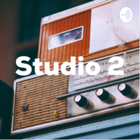 Studio 2 podcast