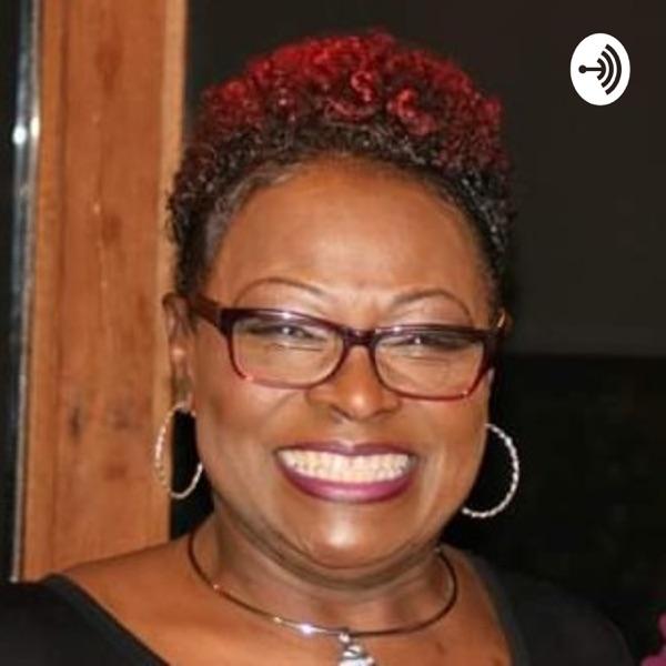 Tonya's podcast