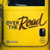 Over the Road artwork