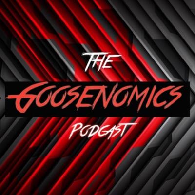 Goosenomics