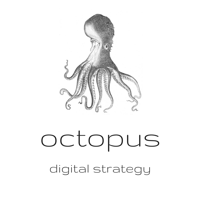 Octopus Digital Strategy podcast