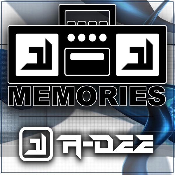 "A-DEE presents ""MEMORIES"""