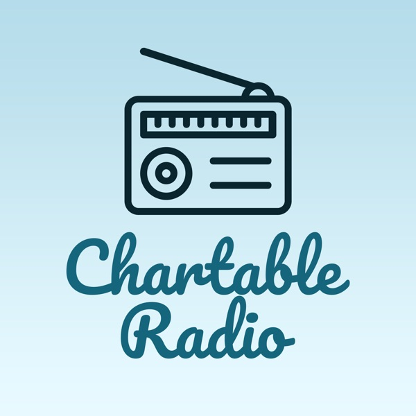 Chartable Radio podcast show image