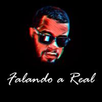 Falando a Real podcast