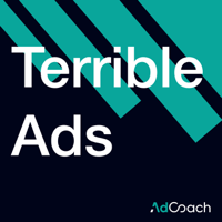 Ep 6 - Peloton's 2019 Holiday Ad