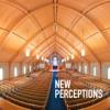 New Perceptions Television Audio Podcast artwork