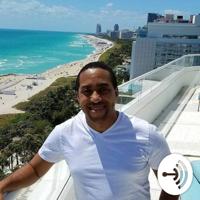 Travel Entrepreneurship podcast