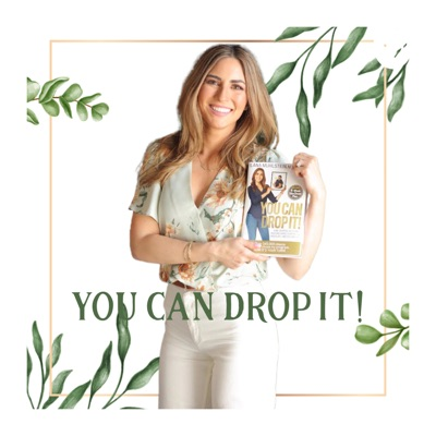 You Can Drop It!:Ilana Muhlstein