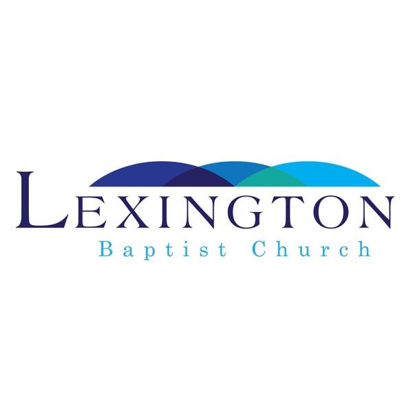 Lexington Baptist Church