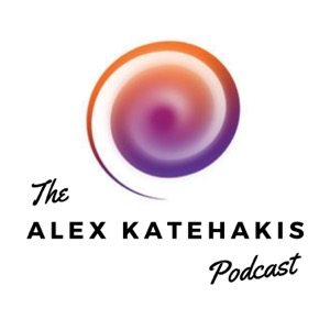 The Alex Katehakis Podcast
