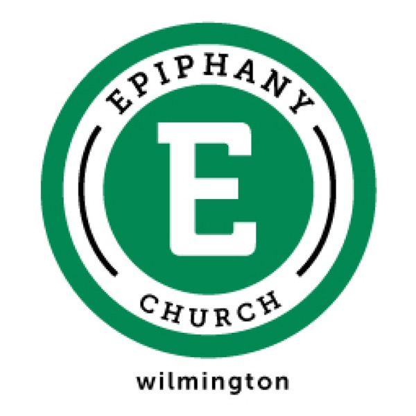 Epiphany Church of Wilmington