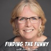 Finding the Funny: Leadership Tips From a Comedian artwork