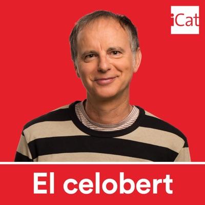 El celobert:Catalunya Ràdio