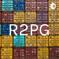 R2PG podcast