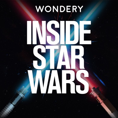 Inside Star Wars:Wondery