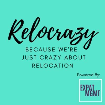 Relocrazy