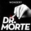 Dr. Morte