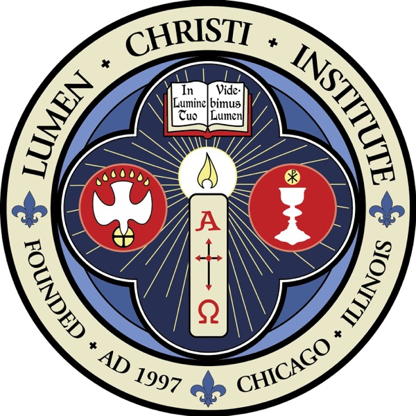The Lumen Christi Institute