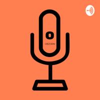 Obzorin podcast