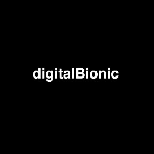 Mike Kuehl - digitalBionic - podcast page