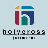Holy Cross Church podcast