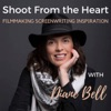 Shoot From the Heart with Diane Bell: Filmmaking, Screenwriting, & Inspiration artwork
