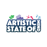 Artistic State of Mind Podcast podcast
