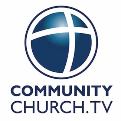 Community Church Podcast