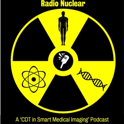 RadioNuclear