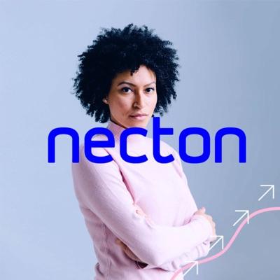 Agenda da Semana com André Perfeito (03/11) | Necton