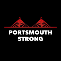 Portsmouth Strong podcast