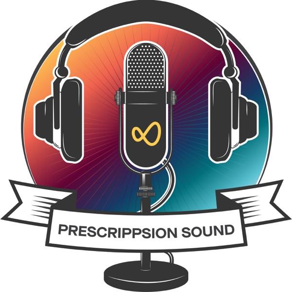 PreScrippsion Sound