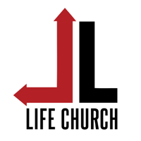 Life Church of Rome podcast