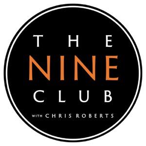 The Nine Club With Chris Roberts