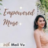Empowered Muse Podcast artwork